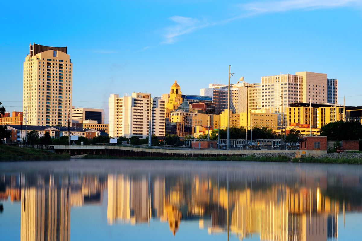 great-places-to-visit-in-topeka-kansas | One Conversation